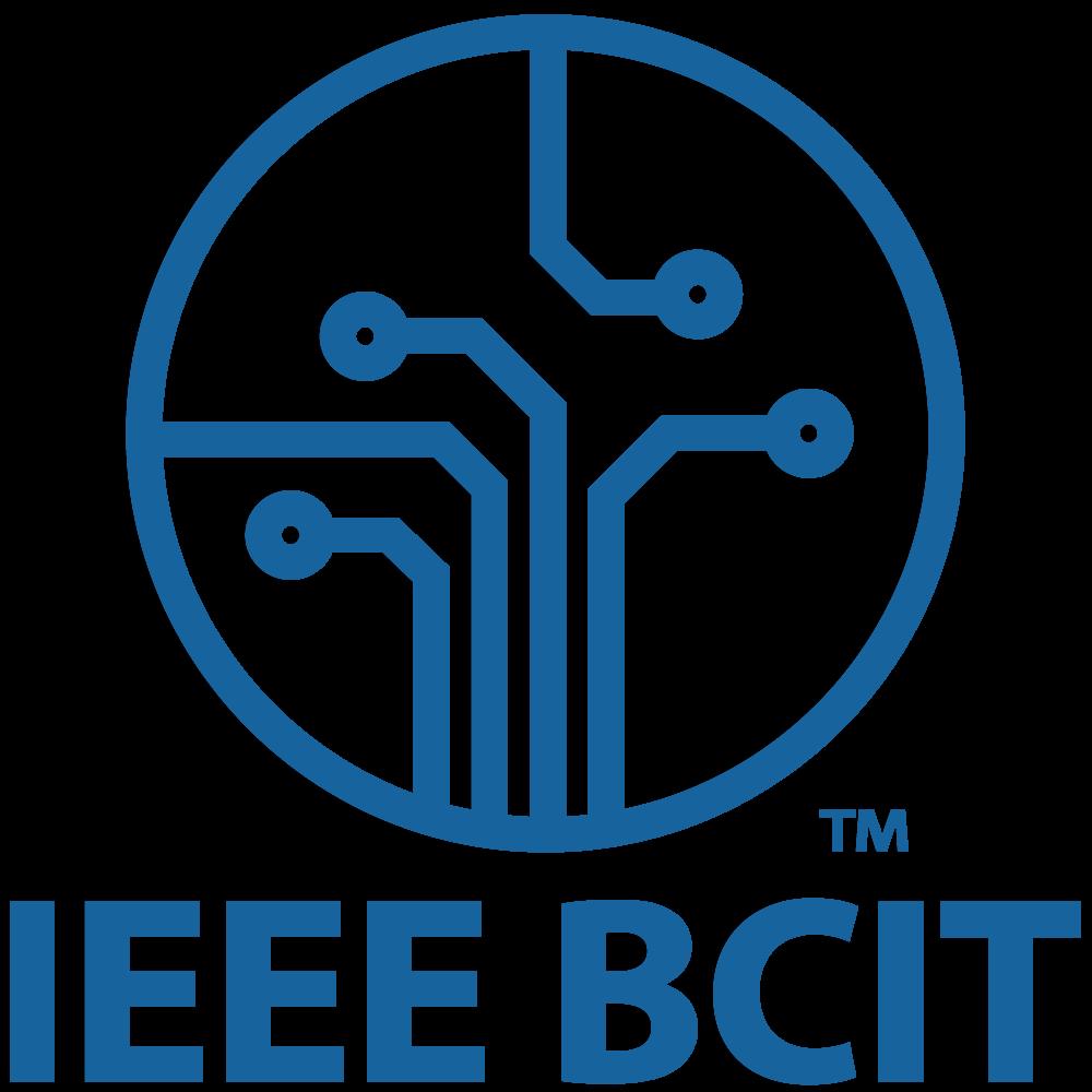 IEEE BCIT